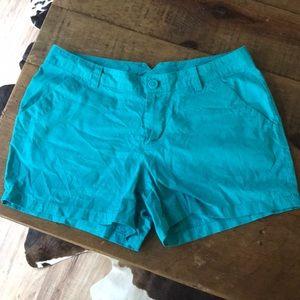 Nice Columbia shorts